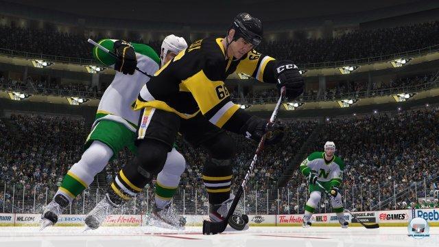 Screenshot - NHL 13 (360) 2396842