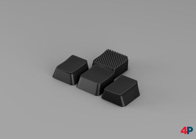 Screenshot - Ikea (Spielkultur)