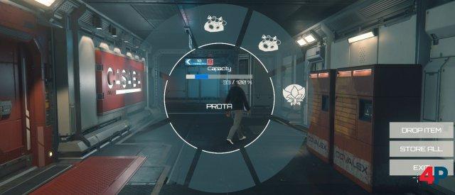 Screenshot - Star Citizen (PC) 92599336
