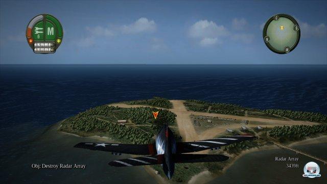 Screenshot - Damage Inc. - Pacific Squadron WWII (360) 2397677