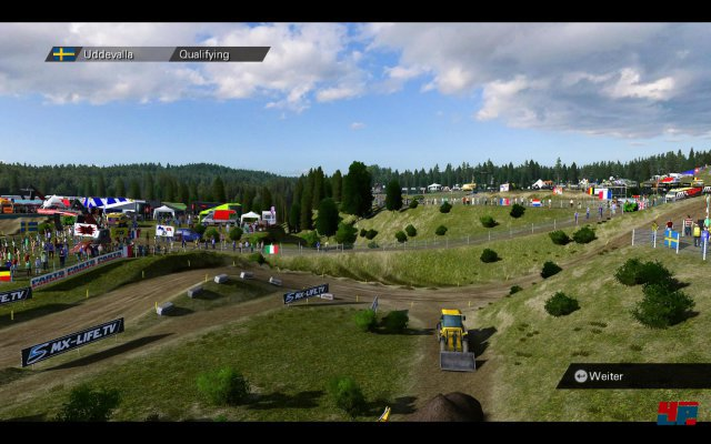 Screenshot - MXGP - The Official Motocross Videogame (360) 92479715