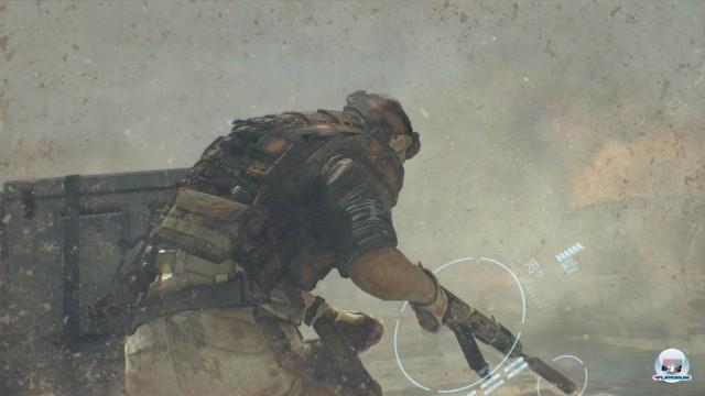 Screenshot - Ghost Recon: Future Soldier (360) 2228217
