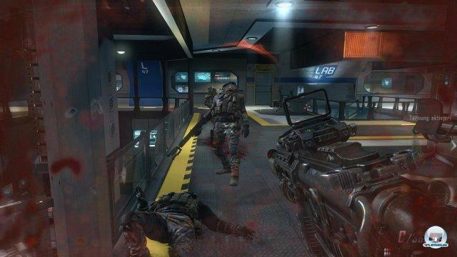 Screenshot - Call of Duty: Black Ops II (PC) 92421502