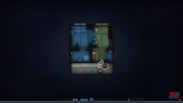 Screenshot - Door Kickers (PC) 92493259
