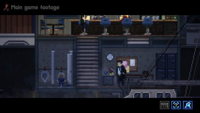 Screenshot - Lacuna (PC) 92640497