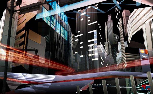 Screenshot - Short Peace: Ranko Tsukigime's Longest Day (PlayStation3) 92477820