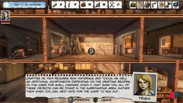 Screenshot - Dead Age 2 (PC) 92610135