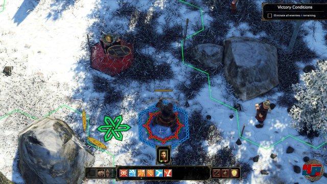 Screenshot - Expeditions: Viking (PC) 92544475