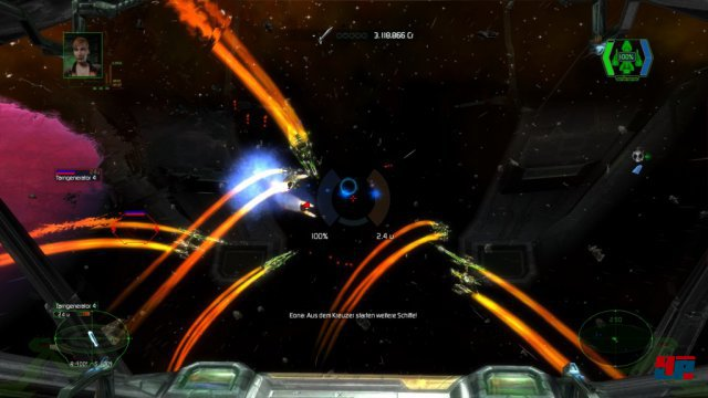 Screenshot - Spielkultur (PS2) 92530114
