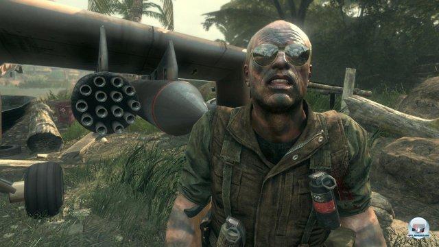 Screenshot - Call of Duty: Black Ops II (PC) 92421427