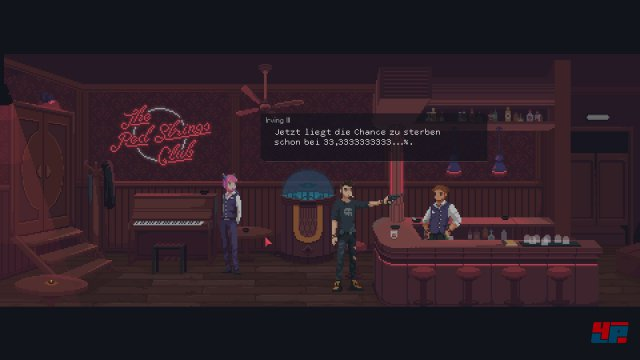 Screenshot - The Red Strings Club (PC) 92558879