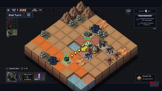 Screenshot - Into the Breach (PC) 92560487