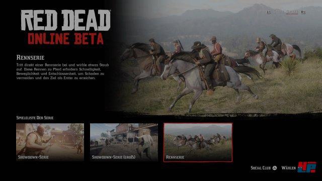 Screenshot - Red Dead Online (Beta) (PS4) 92578412