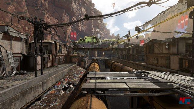 Screenshot - Apex Legends (PC) 92581931