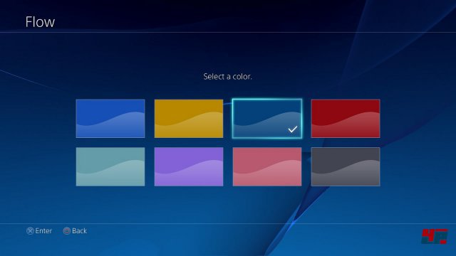 Screenshot - PlayStation 4 (PlayStation4) 92492431
