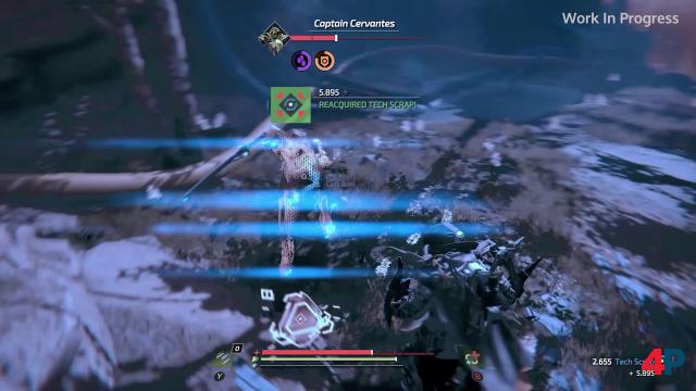 Screenshot - The Surge 2 (PC) 92589520
