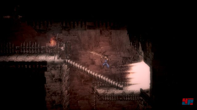 Screenshot - Salt and Sancturay (PlayStation4) 92521093