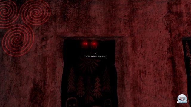 Screenshot - Anna (PC) 2377157