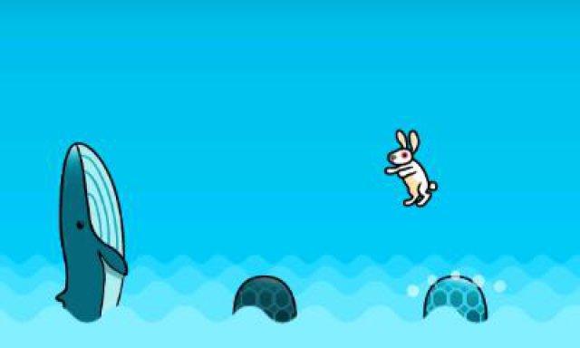 Screenshot - Rhythm Paradise Megamix (3DS)