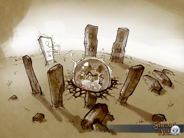 Screenshot - Shroud of the Avatar: Forsaken Virtues (PC) 92456843