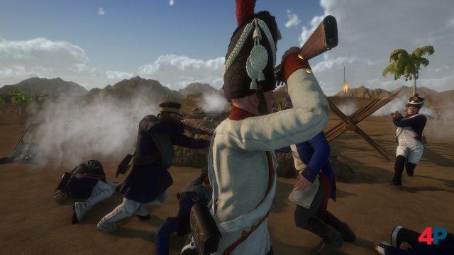 Screenshot - Holdfast: Nations At War (PC) 92607769