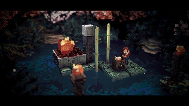 Screenshot - Bonfire Peaks (PC) 92640680