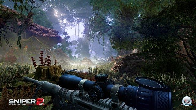 Screenshot - Sniper: Ghost Warrior 2 (PC) 2290902