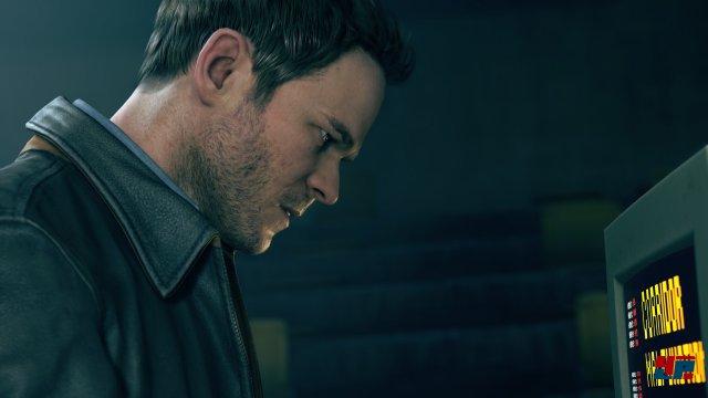 Screenshot - Quantum Break (PC) 92521779