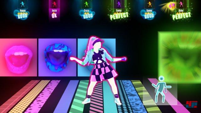 Screenshot - Just Dance 2015 (360) 92488085