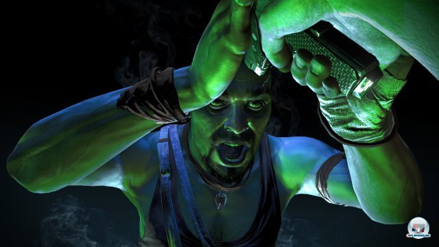Screenshot - Far Cry 3 (PlayStation3) 2358257