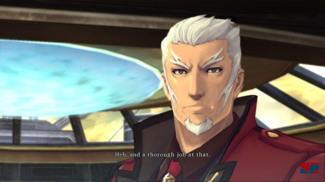 Screenshot - Tales of Xillia 2 (PlayStation3) 92484394