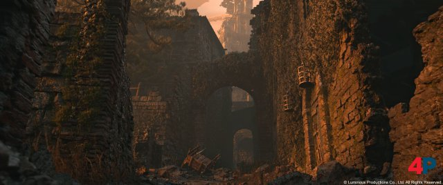 Screenshot - Project Athia (Arbeitstitel) (PlayStation5) 92615643
