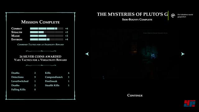Screenshot - Underworld Ascendant (PC) 92578049