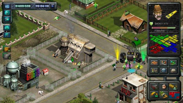Screenshot - Constructor HD (PC) 92542901