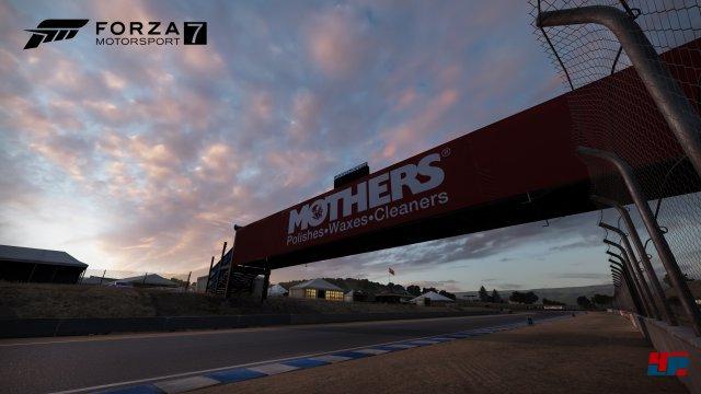 Screenshot - Forza Motorsport 7 (PC)