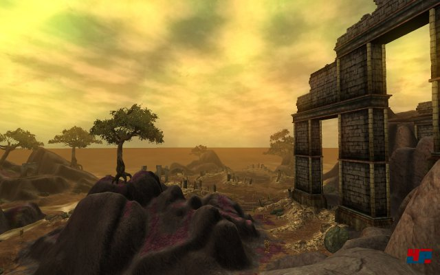 Screenshot - EverQuest 2 (PC) 92575471