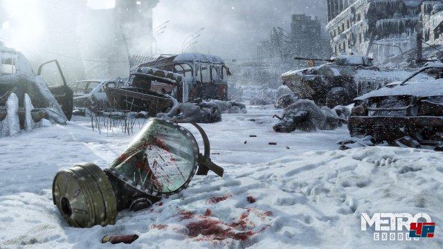 Screenshot - Metro Exodus (PC) 92566969