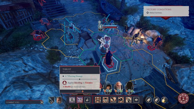 Screenshot - Expeditions (PC) 92640726