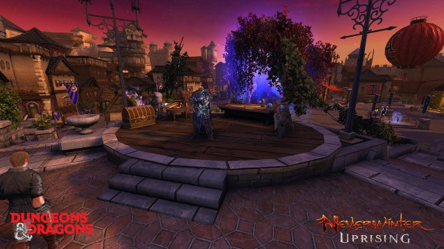 Screenshot - Neverwinter (PC) 92593967