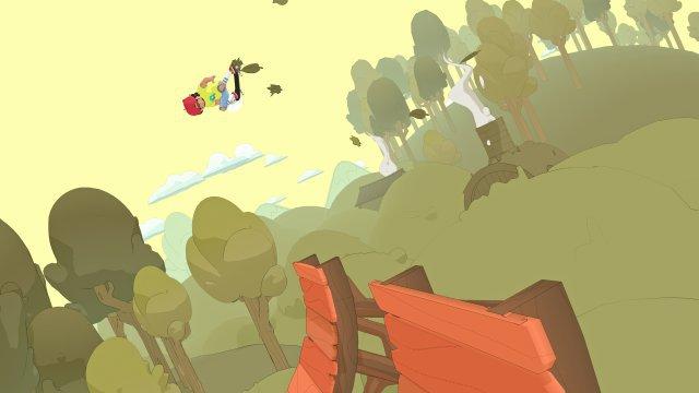 Screenshot - OlliOlli World (PC, PS4, PlayStation5, Switch, One, XboxSeriesX) 92639461