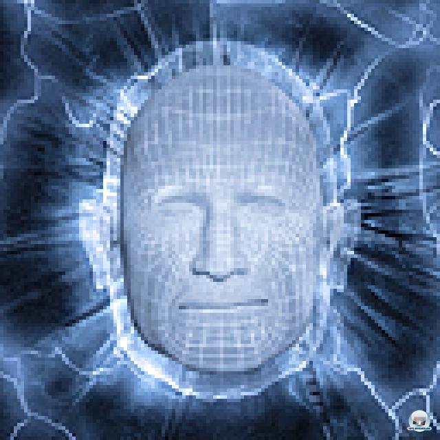 Screenshot - Frozen Synapse (PC) 2220219