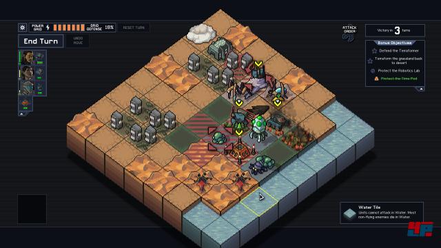 Screenshot - Into the Breach (PC) 92560523