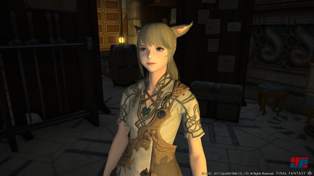 Screenshot - Final Fantasy 14 Online: Heavensward (PC) 92538632