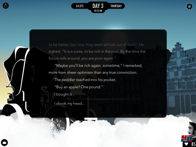 Screenshot - 80 Days (iPad) 92487760
