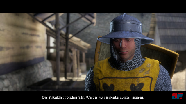 Screenshot - Kingdom Come: Deliverance (PC) 92559862