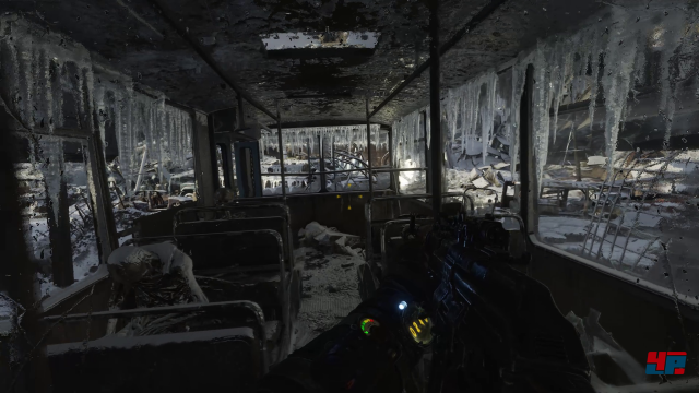 Screenshot - Metro Exodus (PC) 92582471