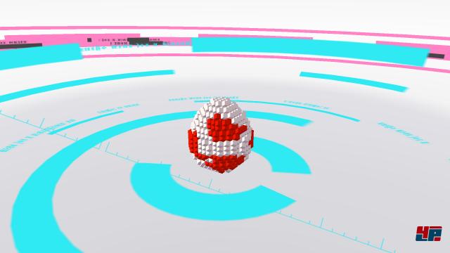 Screenshot - Digimon Story: Cyber Sleuth - Hacker's Memory (PS4) 92542708