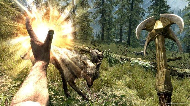 Screenshot - The Elder Scrolls V: Skyrim (PC) 2275957