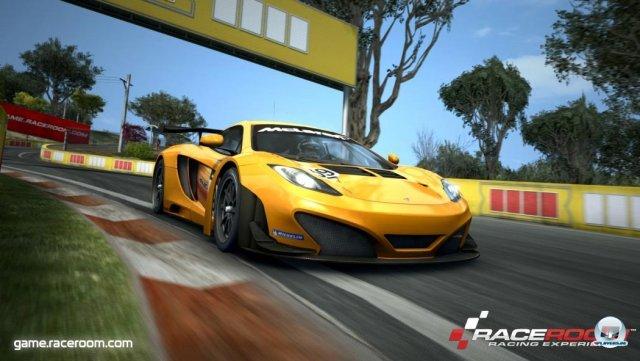 Screenshot - RaceRoom Experience (PC) 92442262