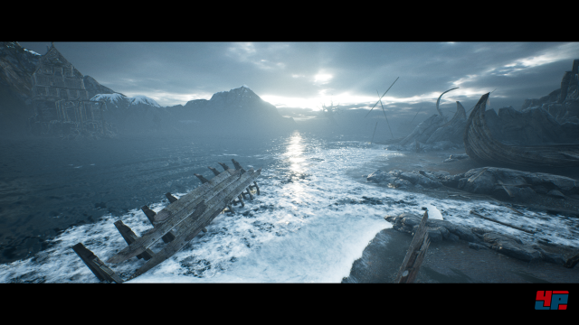 Screenshot - Hellblade: Senua's Sacrifice (PC) 92550575